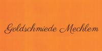 Goldschmiede Mechlem